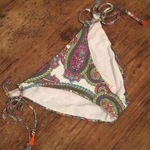 Freya M bikini bottom